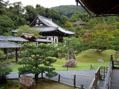 Japanes garden quit and wellness ...